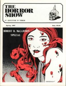 horror_show_1987spr