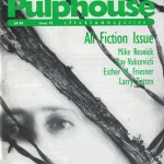 pulphouse_weekly_1995_n19