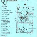 ultimate_unknown_1995fal_n1
