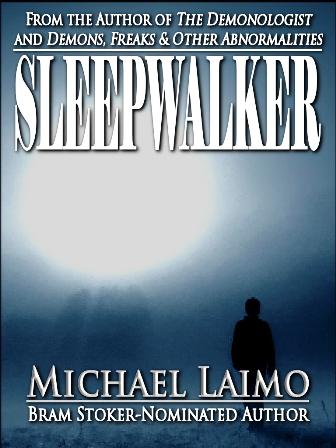 SleepwalkerFinalWeb